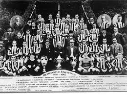 Newcastle United F.C.