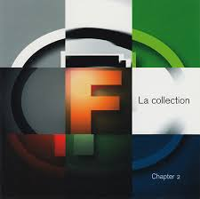 La <b>Collection Chapter 2</b> (1996, CD) | Discogs