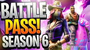 5 Easy Ways To LEVEL Up Battle Pass FAST | Fortnite Battle Royale ...