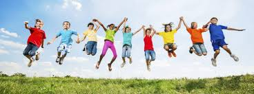"""Résultat de recherche d'images pour """"enfants heureux"""""""