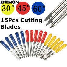 Отзывы на <b>Ножи Для Плоттера</b>. Онлайн-шопинг и отзывы на ...