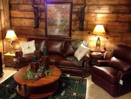 rustic living room ideas lighting the living room furniture ideas rustic living room furniture ideas