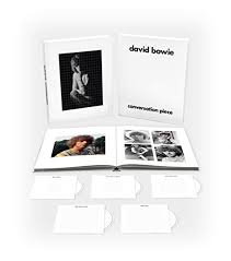 FIRST PICTURES / <b>INXS</b>: All The Voices 10LP vinyl box set ...