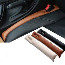 Выгодная цена на <b>Подлокотник</b> Для Nissan Qashqai ...