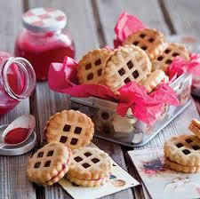 Marmiton – это творческое настроение на вашей кухне ...