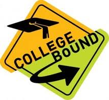 Image result for concurrent enrollment