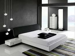 awesome white black wood glass modern design cool bedroom amazing bedroom awesome black wooden