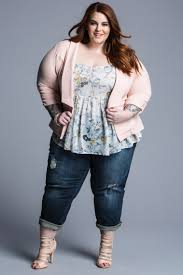 model tess holliday pens inspirational piece for today com why i tess holliday