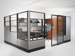 best office cubicle design office chairs amp desks cubicles office furniture tampa fl best creative best office cubicle design