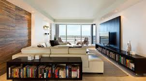 living room ideas for cheap: affordable interior design for small apartment living room about remodel apartment design cheap with interior design