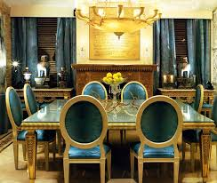 art deco furniture deco furniture and interiors on pinterest art deco dining room table