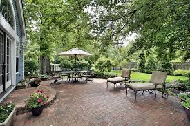 patio landscape patio and landscaping designs patio landscaping designs