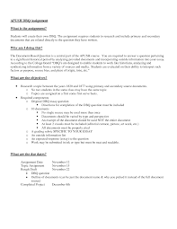 college essays college application essays the college board ap us history essay question database