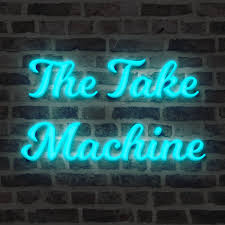 The Take Machine