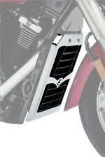 Cobra Motorcycle Accessories <b>for Honda Shadow Aero</b> 750 for sale ...