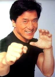 Jackie Chan - jackie-chan Photo. Jackie Chan. Fan of it? 1 Fan. Submitted by GilJay over a year ago. Favorite - Jackie-Chan-jackie-chan-5478077-400-557