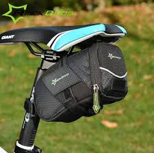 Pin en <b>Bicycle Bag</b>