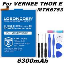 Best value pin <b>thor</b> – Great deals on pin <b>thor</b> from global pin <b>thor</b> ...