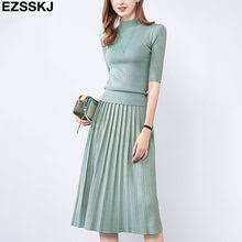 Best value <b>Woman</b> Skirt Suits Lady Suit Office – Great deals on ...