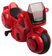 <b>Мотоциклы</b> детские - купить с доставкой в Москве | vstroyka-solo.ru