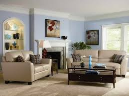 Paint Schemes For Living Room With Dark Furniture Living Room Living Room Furniture Color Schemes Living Room Color