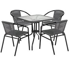 Outdoor Dining <b>Sets</b> | Joss & Main