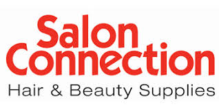 territory manager job  salon connection   territory manager