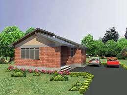Bungalow House Plans Designs Kenya House Plans In Kenya Bungalows     Bed Design  Bungalow House Plans Designs Kenya House Plans In Kenya Bungalows  Kenyan