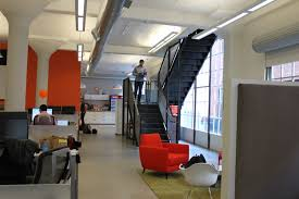 see the awesome office that opendnss ceo designed himself business insider awesome office