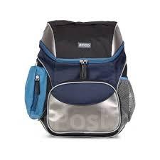 Школьный ранец <b>ECCO Back to</b> School - Аксессуары и бижутерия ...