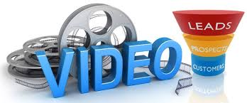 internet marketing video