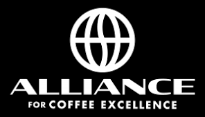Alliance For <b>Coffee</b> Excellence