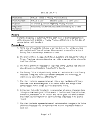 and procedure essay example process and procedure essay example