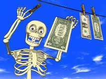 Bildresultat för gratis tecknade bilder på pengar