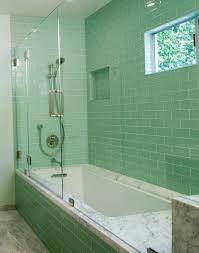 subway tiles for bathroom