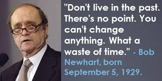 Bob Newhart, born September 5, 1929. #BobNewhart ...