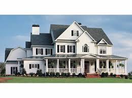 Marvelous Farm House House Plans   Southern Living Four Gables    Marvelous Farm House House Plans   Southern Living Four Gables House Plans