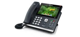 Цены на телефоны, факсы и многофункциональные устройства ...