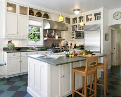 asian style kitchen design armstrong linoleum saveemail ccefe  w h b p traditional kitchen