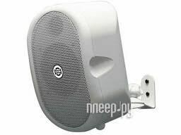<b>Мегафон SHOW CSB-40A/WH</b> цена, фото, где купить Минск ...
