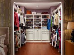 closet lighting solutions closet light battery operated best best lighting for closets