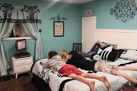 3983 13 teen girl room decor bedroom teen girl rooms