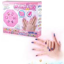Buy children <b>nail</b> and get free shipping on AliExpress.com