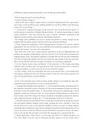 essay college application essay format example college app essay essay best college admission essays examples real college admission college application essay