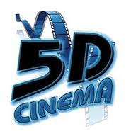 """<b>Сокровища</b> О.К. <b>2D</b> - 3D кинотеатр """"Фестиваль"""" - город Тулун"""