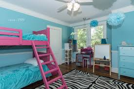 room cute blue ideas: cute rooms ideas tumblr girl room inspiration hipster rooms tumblr