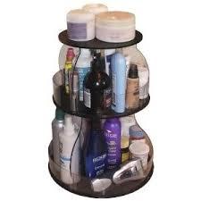 countertop shelf bathroom bathroom countertop organization storage by sarahchavezwheeling