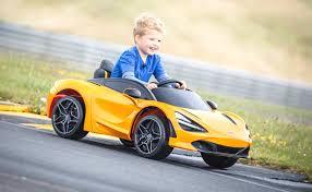 <b>Детский электромобиль</b> | <b>RiverToys</b> Store - магазин ...