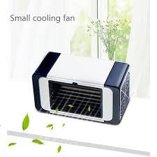 air fan in Smart Electronics - Online Shopping   Gearbest.com Mobile