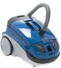 Купить <b>Thomas Twin</b> TT Aquafilter по цене 16 990 руб. в интернет ...